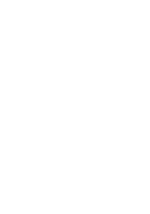 This is the Andinkra symbol 'sankofa,' which means 'return and get it' and conveys the importance of learning from the past.